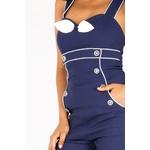 ldjsa5638bbb_combinaison-pantalon-jumpsuit-pin-up-retro-50-s-rockabilly-sailor_kylie