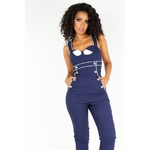 ldjsa5638bb_combinaison-pantalon-jumpsuit-pin-up-retro-50-s-rockabilly-sailor_kylie