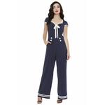 ldjsa5612_combinaison-pantalon-jumpsuit-pin-up-retro-50-s-rockabilly-sailor
