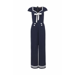 ldjsa5612b_combinaison-pantalon-jumpsuit-pin-up-retro-50-s-rockabilly-sailor