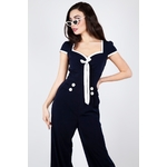 ldjsa5612_combinaison-pantalon-jumpsuit-pin-up-retro-50-s-rockabilly-sailor_1