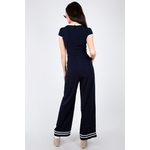 ldjsa5612bb_combinaison-pantalon-jumpsuit-pin-up-retro-50-s-rockabilly-sailor_1