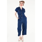 ldjsa5711_combinaison-pin-up-retro-50-s-70-s-rockabilly-jeans-poppy