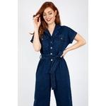 ldjsa5711_combinaison-pin-up-retro-50-s-rockabilly-poppy-jeans