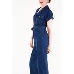 ldjsa5711b_combinaison-pin-up-retro-50-s-70-s-rockabilly-jeans-poppy