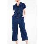 ldjsa5711bb_combinaison-pin-up-retro-50-s-70-s-rockabilly-jeans-poppy
