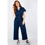 ldjsa5711bb_combinaison-pin-up-retro-50-s-rockabilly-poppy-jeans