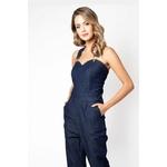 ldjsa5643_combinaison-pantacourt-pin-up-retro-50-s-rockabilly-jasmine-jeans