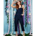 ldjsa5643bbbb_combinaison-pantacourt-pin-up-retro-50-s-rockabilly-jasmine-jeans