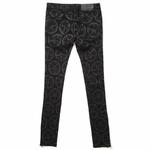ks1872b_pantalon-gothique-glam-rock-slim-baphomet-speed