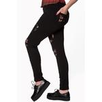 bntr4094bbbbb_pantalon-slim-gothique-glam-rock-keza