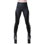 ks3000bb_legging-gothique-glam-rock-elemental-lace