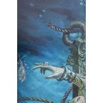 ps5499bbbbb_legging_gothique_glam_rock_alchemy_gothic_sedna