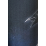 ps5501bbbb_legging_gothique_glam_rock_alchemy_gothic_shadow