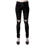 ks0177_pantalon-jeans-gothique-glam-rock-slim-phased-out