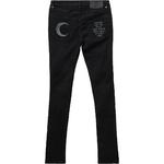 ks0177b_pantalon-jeans-gothique-glam-rock-slim-phased-out