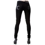 ks0177bb_pantalon-jeans-gothique-glam-rock-slim-phased-out