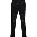 ks0177bbb_pantalon-jeans-gothique-glam-rock-slim-phased-out