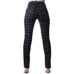 ks0378b_pantalon_jeans_gothique_glam_rock-mazzy-ecossais