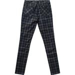 ks0378bb_pantalon_jeans_gothique_glam_rock-mazzy-ecossais