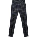 ks0378bbb_pantalon_jeans_gothique_glam_rock-mazzy-ecossais