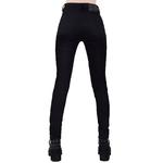 ks0379b_pantalon_jeans_gothique_glam_rock-mazzy-noir