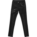 ks0379bbb_pantalon_jeans_gothique_glam_rock-mazzy-noir