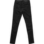 ks0379bb_pantalon_jeans_gothique_glam_rock-mazzy-noir