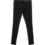 ks0410b_pantalon_jeans_gothique_glam_rock_slim_diablo