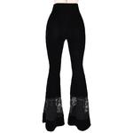 ks0898b_pantalon-gothique-glam-rock-velvet-nova-bell