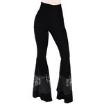 ks0898_pantalon-gothique-glam-rock-velvet-nova-bell
