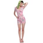 cclisasf_short-pin-up-rockabilly-50-s-retro-lisa-summer-flamingo