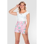 cclisasfb_short-pin-up-rockabilly-50-s-retro-lisa-summer-flamingo