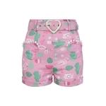 cclisasfbb_short-pin-up-rockabilly-50-s-retro-lisa-summer-flamingo