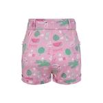 cclisasfbbb_short-pin-up-rockabilly-50-s-retro-lisa-summer-flamingo