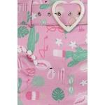 cclisasfbbbb_short-pin-up-rockabilly-50-s-retro-lisa-summer-flamingo