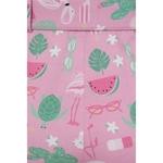 cclisasfbbbbb_short-pin-up-rockabilly-50-s-retro-lisa-summer-flamingo