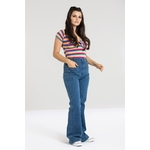 ps50043_jeans-pantalon-pinup-retro-50-s-rockabilly-birkin