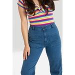 ps50043b_jeans-pantalon-pinup-retro-50-s-rockabilly-birkin