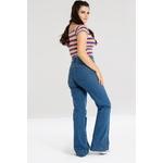 ps50043bbb_jeans-pantalon-pinup-retro-50-s-rockabilly-birkin