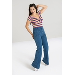 ps50043bb_jeans-pantalon-pinup-retro-50-s-rockabilly-birkin