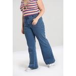 ps50043bbbbb_jeans-pantalon-pinup-retro-50-s-rockabilly-birkin