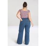 ps50043bbbb_jeans-pantalon-pinup-retro-50-s-rockabilly-birkin