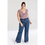 ps50043bbbbbbb_jeans-pantalon-pinup-retro-50-s-rockabilly-birkin