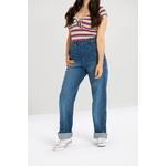 ps50056_jeans-pantalon-pinup-retro-50-s-rockabilly-cassidy