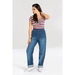ps50056b_jeans-pantalon-pinup-retro-50-s-rockabilly-cassidy