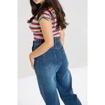 ps50056bbb_jeans-pantalon-pinup-retro-50-s-rockabilly-cassidy
