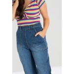 ps50056bb_jeans-pantalon-pinup-retro-50-s-rockabilly-cassidy