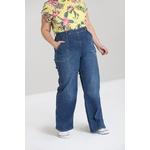 ps50056bbbb_jeans-pantalon-pinup-retro-50-s-rockabilly-cassidy