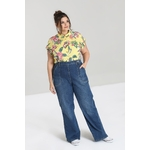 ps50056bbbbb_jeans-pantalon-pinup-retro-50-s-rockabilly-cassidy